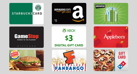 Popular bing rewards promo code 25 digit generator myideasbedroom